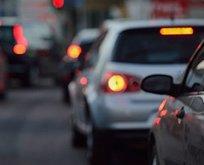 Araç sahipleri dikkat! Son gün 31 Ocak!