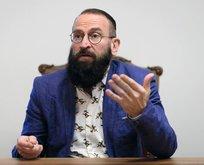 Eşcinsel karşıtı siyasetçi eşcinsel ilişki partisinde yakalandı