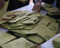 İstanbul seçimleri öncesi önemli açıklama