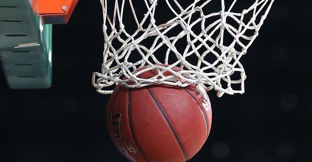 Basketbolda ligler ne zaman başlayacak?