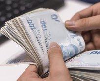 Kredi kartı kullananlar dikkat! Paranızı geri alabilirsiniz