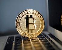 Bitcoin CANLI grafik: Bitcoin ne kadar oldu?