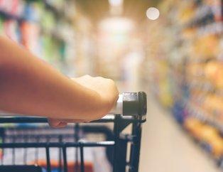 ŞOK'ta ne alırsan 2 TL! 16 Ekim ŞOK aktüel ürünler kataloğu: Sürpriz ürünler satışa çıktı