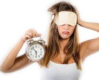 Az uyuma epilepsiyi çağırma