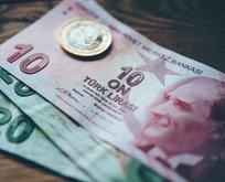 2020 AGİ tablosuna göre maaşlar kaç TL oldu?