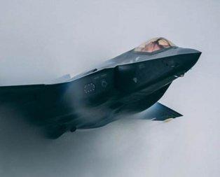 Pentagon ABD basınına açıkladı: S-400'leri alt etmek için...