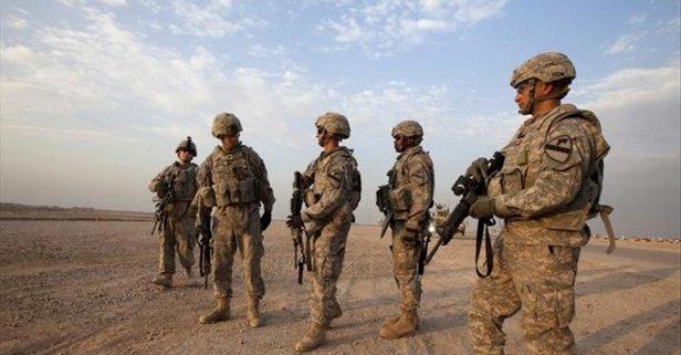 ABD'nin Afganistan skandalı ortaya çıktı