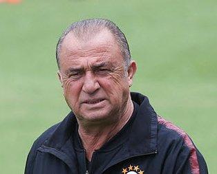 Galatasaray'da son dakika gelişmesi! Transfer iptal oldu