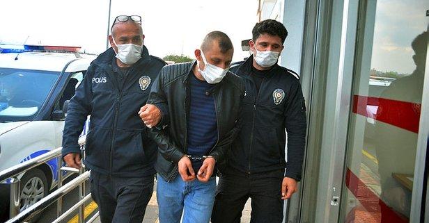 Adana'da yasa dışı bahis operasyonu! Çok sayıda gözaltı var - Takvim