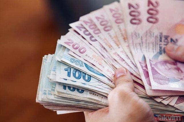 Milyonlarca vatandaş akın yapılandırma için vergi dairelerine akın ediyor
