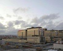 İşte şehir hastaneleri hakkındaki yalanlar ve gerçekler