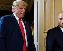Rusya'dan Trump'ı çıldırtacak adım