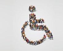 3 Aralık Dünya Günü Engelliler Günü sözleri