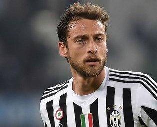 Cimbom'un bombası Marchisio