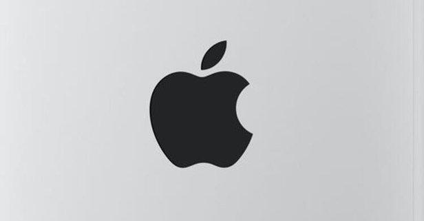 Apple en değerli şirket seçildi