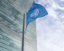 BM Libya temsilciliği duyurdu: Kritik görüşme