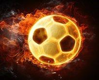 Türk takımı Avrupa futboluna damga vurdu! O listeye girdi