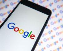 Google'dan Rekabet Kurulu soruşturmasında sözlü savunma