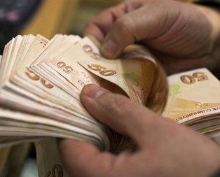 Milyonlarca emekliye maaş müjdesi!