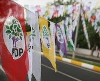 HDPnin can simidi CHP oldu