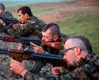 İngiliz medyasını Türkiye korkusu sardı