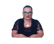 Astrolog Binnur Sormageç