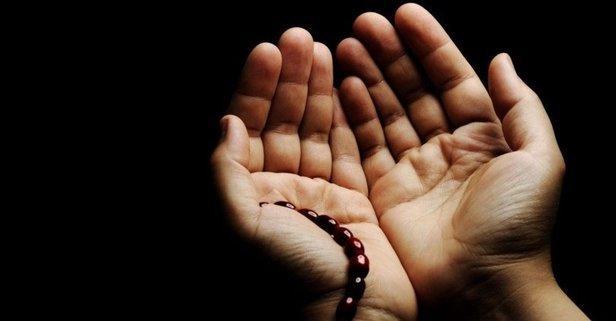 KPSS öncesi okunacak dualar! KPSS başarı duası! Sınavda hangi dualar okunur?