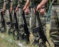 MSB son dakika: 2020 Ağustos celbi askerlik yerleri açıklandı mı?