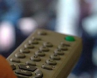 19 Eylül TV yayın akışı programında neler var?