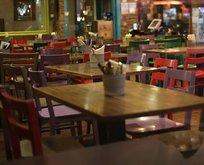 Restoran ve kafeler ne zaman açılacak? Restoranlar kafeler bu hafta açılıyor mu?