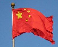 Çin'den ABD ve İngiltere'yi şoke eden adım! Erişimi engellediler