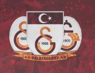 Galatasaray'ın yıldızına şok! Transferlerden sonra...