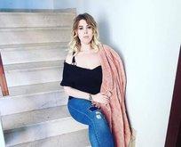 Trans birey Nefes'in sevgilisi tutuklandı