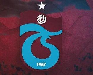 Trabzonspor'dan son dakika CAS açıklaması!
