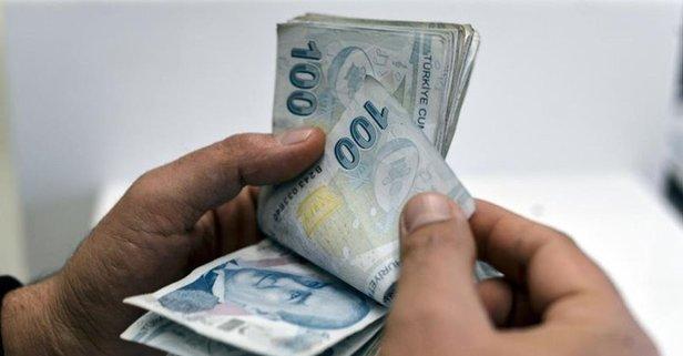 Kredi paketleri faiz oranları ne kadar oldu?