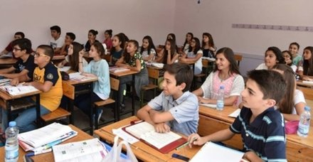 MEB okullarda yeni tatil sistemi nedir, nasıl olacak? Yaz tatili kısaldı mı? Bakan Selçuk açıkladı!