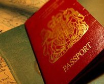 Rusyadan Türkiyeye vize müjdesi