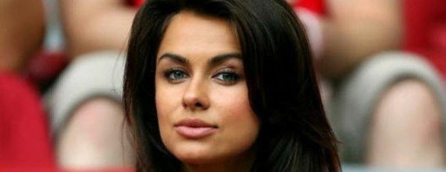 Dünyanın en güzel kadınları hangi ülkede? Listede Türkiye...