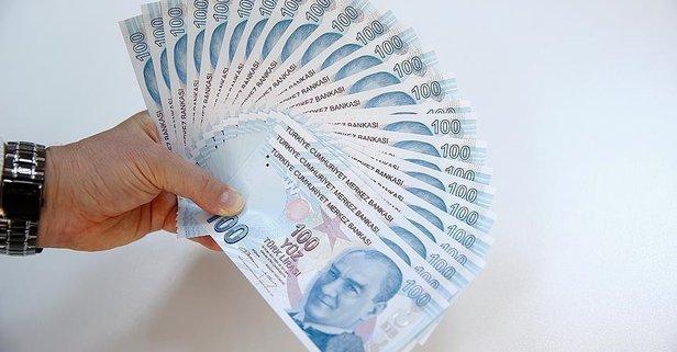 12 Ekim evde bakım maaşı sorgulama