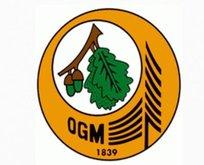 OGM 2 bin işçi alımı başvuru şartları! Orman Genel Müdürlüğü OGM 2 bin işçi alımı başvurusu nasıl yapılır?