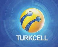 Turkcell'den KOBİ'lere destek