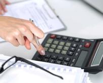 Yeni vergi düzenlemesiyle ilgili önemli gelişme!