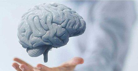Kilo, beyni küçültüyor