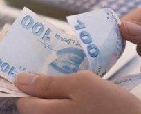 SGK'dan kaç para emekli maaşı alırım?
