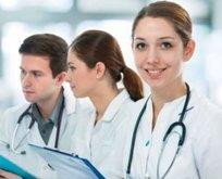 En az ilkokul mezunu İŞKUR hastane personel alımı başvuru şartları