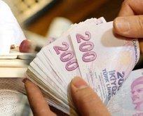12 Mart evde bakım maaşı yatan iller hangileri