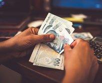 Ekim ayı işsizlik maaşı ne zaman ödenecek?