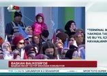 Başkan Recep Tayyip Erdoğan açıkladı! Bedelli askerlik sistemi kalıcı hale geliyor...