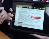 BAYKAR ücretsiz tablet nasıl alınır? BAYKAR bedava tablet başvuru formu
