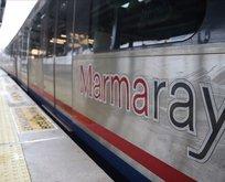 YHT'ler ve Marmaray'a normalleşme düzenlemesi